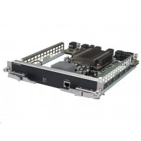 HPE 10504 880Gbps Type B Fabric Module