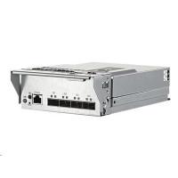 HP Moonshot-4QSFP+ Uplink Module Kit