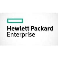 HPE Smart Array SR SmartCache No Media 24x7 Technical Support 1-server LTU