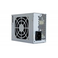 CHIEFTEC zdroj SFX 350W, 90 ° rotated layout, active PFC, 8cm fan,> 85% efficiency, 230V