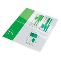Laminovací fólie-kapsy A3/200mic (2x100),lesklé