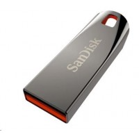 SanDisk USB flash disk Cruzer Force 64 GB