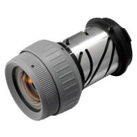 NEC Objektiv NP13ZL (Middle Zoom Lens for NP-PA500XG/NP-PA600XG/NP-PA550WG/NP-PA500UG - 1.5-3.02;1x2.0)