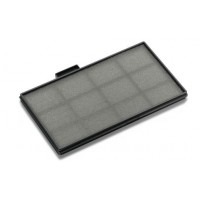 EPSON Air Filter - ELPAF32 - EB-SXW11 / 12 / 14