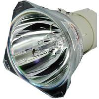 BENQ náhradní lampa k projektoru  W710ST