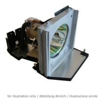 BENQ náhradní lampa k projektoru SH960-  MODULE-1