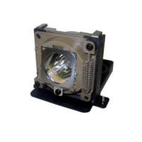BENQ náhradní lampa k projektoru  MW663