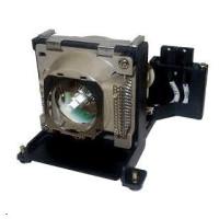 BENQ náhradní lampa k projektoru MS504 MX505 MS521P MX522P