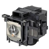 BENQ náhradní lampa k projektoru MW665