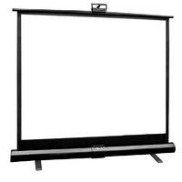 Reflecta PORTABLE Lux (210x225cm, 4:3, viditelné 203x152cm) plátno přenosné