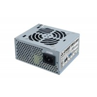 CHIEFTEC zdroj SFX 250W, active PFC, 8cm fan,> 85% efficiency, 230V