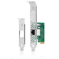 Intel Ethernet I210-T1 Gigabit Ethernet NIC PCIe
