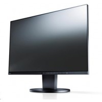 "EIZO MT IPS LCD LED 24"" EV2450-BK 1920x1080, 250cd, 5ms, repro,DVI-D, D/SUB15, HDMI, DP, USB 3.0, ramecek 1mm, černý #0"