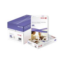 Xerox Papír Premium Digital Carbonless A4 - 3PT - Perforated (80g/501 listů, A4) - průpisový papír / volné listy
