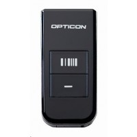 Opticon PX-20, 2D mini datakolektor, BT, USB