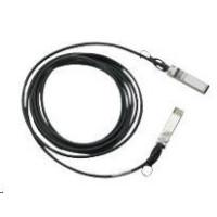 Cisco SFP+ Copper Twinax Cable 5m