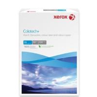 Xerox papír Colotech+ 250 488x660 LG(250g/100 listů,488x330mm)