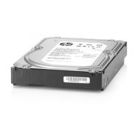HPE 4TB SATA 6G Midline 7.2K LFF (3.5in) RW 1yr Wty HDD NHP