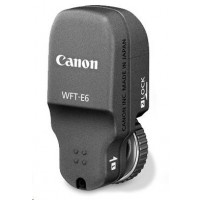 Canon WFT-E6B wireless file transmitter