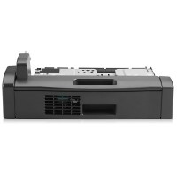 HP Duplex priting accessory - Duplexní jednotka pro M435nw