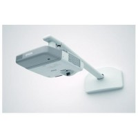 EPSON ELPMB45-wall mount