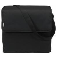 EPSON brašna pro pojektor - Soft Carry Case - ELPKS68 - New EB-1970W/1985WU/1975W/1980WU