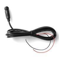 TomTom kabel pro přímé nabíjení pro Rider 4x/4xx/5xx