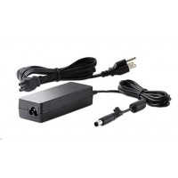 HP Desktop Mini 65W Power Supply Kit