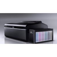 EPSON tiskárna ink L805,  A4, 38ppm, 6ink, USB, WI-FI, TANK SYSTEM-3 roky záruka po registraci