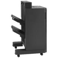 HP Stapler/Stacker (sešívačka / stohovač) pro HP LaserJet M806 / M830
