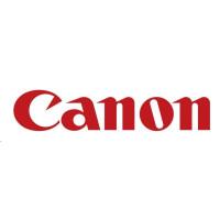Canon Kit pro tisk čárového kódu-D1@E