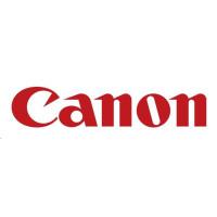 Canon PCL tiskový kit-AP1