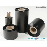 ARMOR TTR páska vosk 80x450 AWR8 Zebra OUT