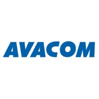 AVACOM Nikon EN-EL24 Li-ion 7,2V 850mAh 6.2Wh