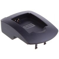 AVACOM redukce pro Panasonic DMW-BCN10, DMW-BCN10E k nabíječce AV-MP, AV-MP-BLN - AVP378