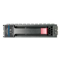 """HP HDD 3TB SATA LFF MDL 3G 7.2k 3.5"""" 1y warr HP RENEW"""