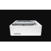 HP 550 sheet feeder/tray - Podavač/zásobník na 550 listů HP LaserJet Pro M452, M477, M454, M377, M477