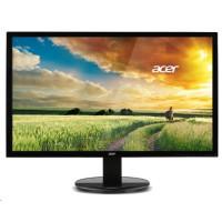 """ACER LCD K222HQLBID, 55cm (21.5"""") LED FHD,1920 x 1080,100M:1,200cd/m2, 5ms, DVI, HDMI, Black"""