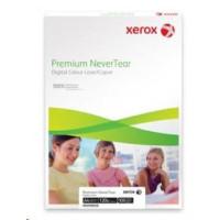 Xerox Premium Never Tear PNT 95 A4 (125g, 1000listů)