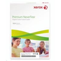 Xerox Premium Never Tear PNT 145 A4 (195g, 1000listů)