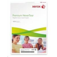 Xerox Premium Never Tear PNT 123 A4 - Tmavě Zelená (170g, 100listů)