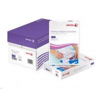 Xerox Premium Digital Carbonless SRA3 CB YELLOW (80g, 1000listů)