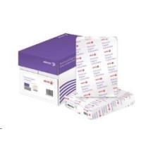 Xerox Premium Digital Carbonless SRA3 CF WHITE (80g, 1000listů)