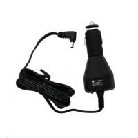Motorola cigaretová nabíječka 12/24V pro radiostanice TLKR T5 až TLKR T81