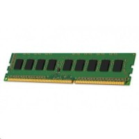8GB 1600MHz DDR3 Module, KINGSTON Brand  (KCP316ND8/8)