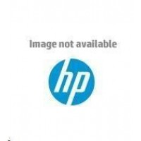 HP 953XL High Yield Cyan Original Ink Cartridge