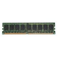 HP memory 2GB RDIMM 500656-B21 HP RENEW
