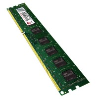 DIMM DDR3 8GB 1600MHz TRANSCEND 2Rx8 CL11
