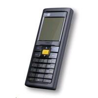 CipherLab CPT-8231-L prenosný terminál, laser, WLAN & BT, 4 MB, bez stojanu