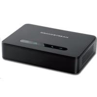Grandstream DP750 [základová DECT stanice pro max.5 ruček DP720]